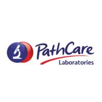 pathcare