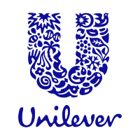 unilever-logo-01
