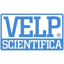 velp_logo